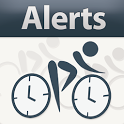 Cycling Alerts : Results News