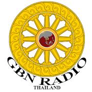GBN RADIO THAILAND