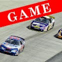 Download Games - NASCAR nascar racing games