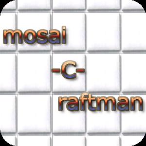 mosaiCraftman
