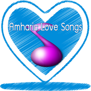 amharic love sweet Apps Android
