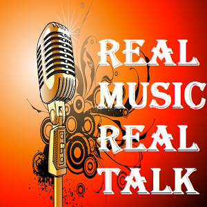 Real Music Real Talk allegacy banking real