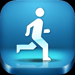 Exercise Motivation Free