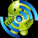 WIFI Booster - WIFI Optimizer translator wifi