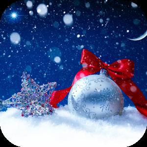 Coffee Cola поздравляет всех с Рождеством