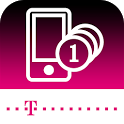 T-Mobile Mobil Vásárlás