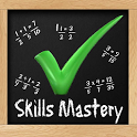 Fraction Mastery