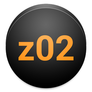z02 - Zen Mobile Games free swf games for mobile
