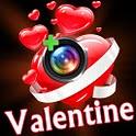 Valentine Camera+