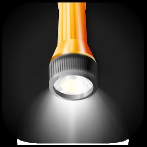 Spark a Light