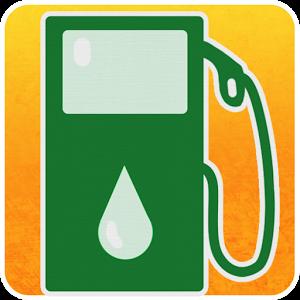Car Fuel Consumption consumption