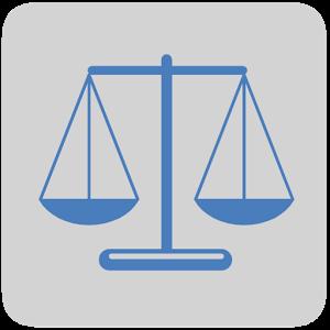 Fairfax Co. Criminal Law Codes