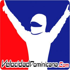 Velocidad Dominicana