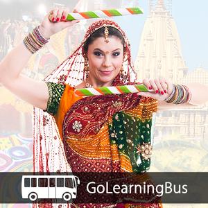 Gujarati Visual Dictionary