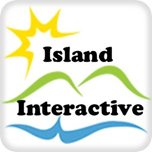 St. Lucia Visitor Directory