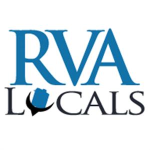 RVA Locals locals