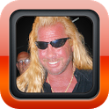 Dog The Bounty Hunter 2 eaa bounty hunter review