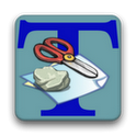 Rock Paper Scissors Tournament