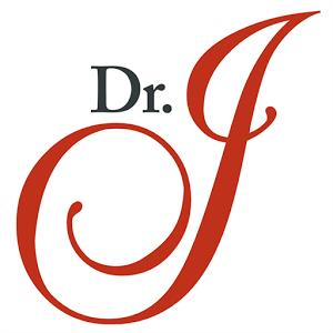 Dr. Jacquie Smiles jacquie lawson cards