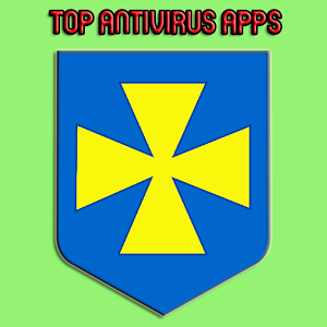 Top Antivirus Apps for Android