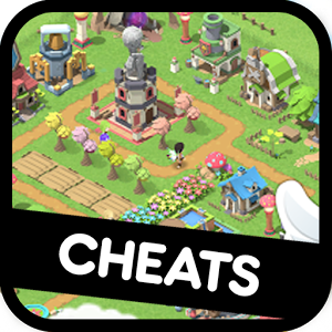 Little Legends Cheats Guide