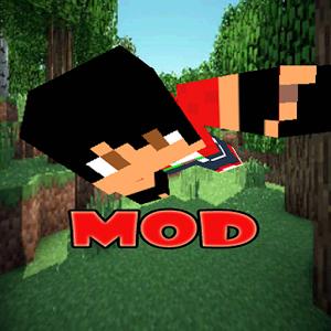 Unofficial Mods Pe X