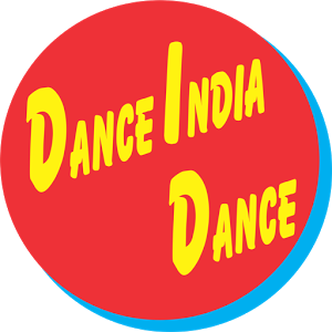 Dance India Dance - TV bill dance