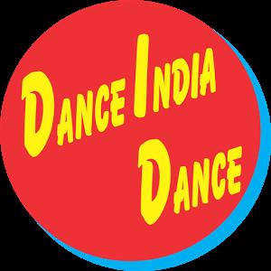 Dance India Dance - TV