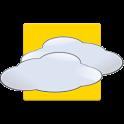 Cloud Hub cloud