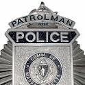 Police Pocket Guide & Quiz mp3