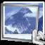 Mount Everest RingClip