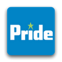 Pride Stores Deals App