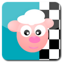 Smart Mini Kids: Funny Race