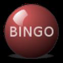 Boring Bingo