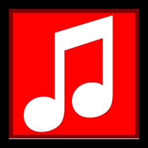 Fast music downloader