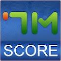 7M Scores