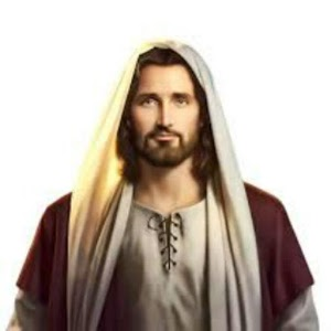 Every Day Message For Jesus