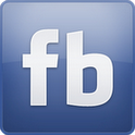 Facebook Touch For Android