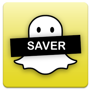 snapsave for snapchat android app ihoops smartphone