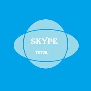 Skype Video Tutor