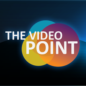 TVPoint