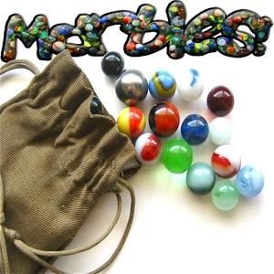 Original Marbles