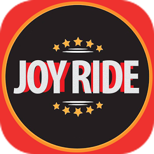 Joy Ride Inc
