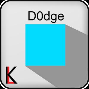 D0dge