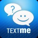 Text Me! - Free Texting