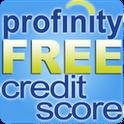 Profinity FREE Credit Scores