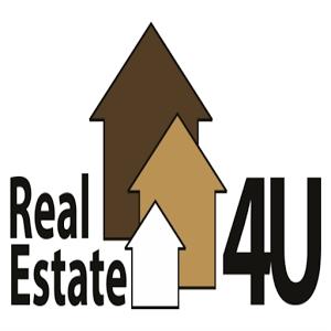 Real Estate 4 U banking estate shing