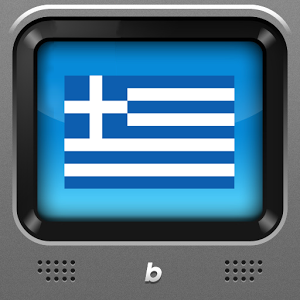 Greece TV