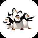 Drawing Penguins penguins