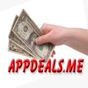 App Deals